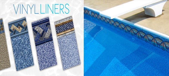 Vinyl Swimming Pool Liners - Best Foto Swimming Pool and ...