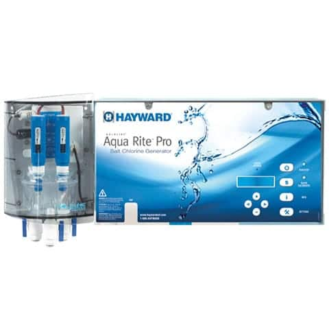 Hayward Aqua Rite Pro