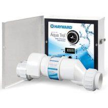 Hayward Aqua Trol