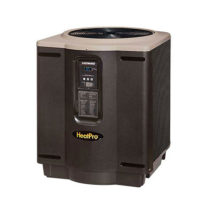 Hayward HeatPro Electric Heater
