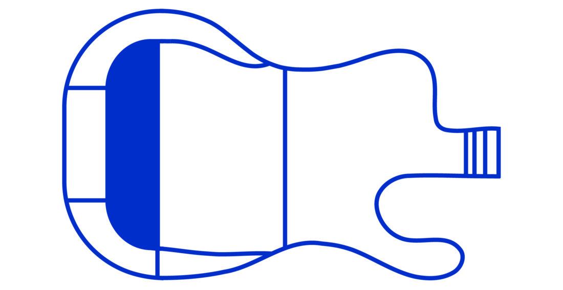 Custom pool enclosure hexagon shape Retractable Lap Swimming Pool Shape Lap Custom Costco Wholesale Steel Pool Kits Swimming Pool Kits Inground Pool Kit