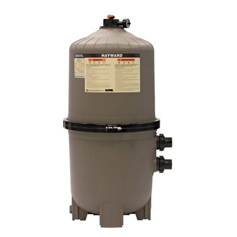 About 39 Hayward Pool Filters 39 How Do I Backwash A Hayward Pool Filter Model Sp3200dr Ask