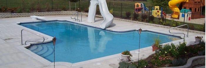 tee-shaped-inground-pool-kits