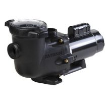 Hayward TriStar 2.0 HP Pool Pump (Full Rate, Single Speed) SP3220EE
