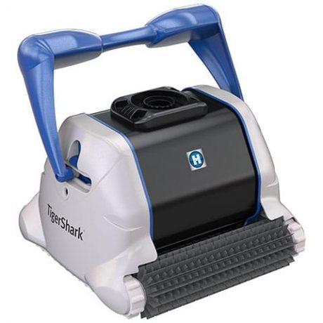 Hayward Tigershark Qc Automatic Pool Cleaner