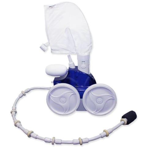 polaris-380-pool-cleaner