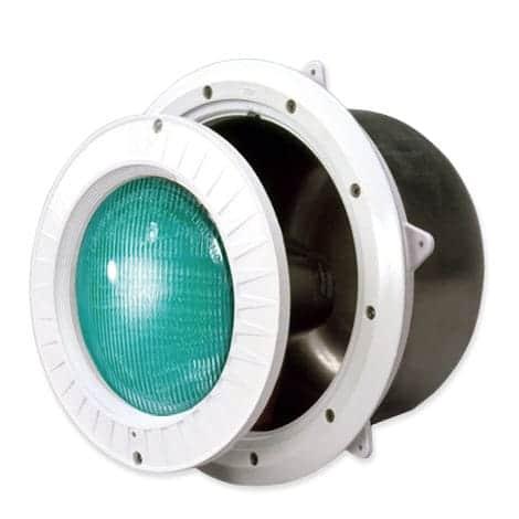Hayward Colorlogic 4 0 Swimming Pool Light Pool Light