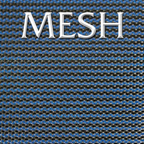 pool-cover-mesh