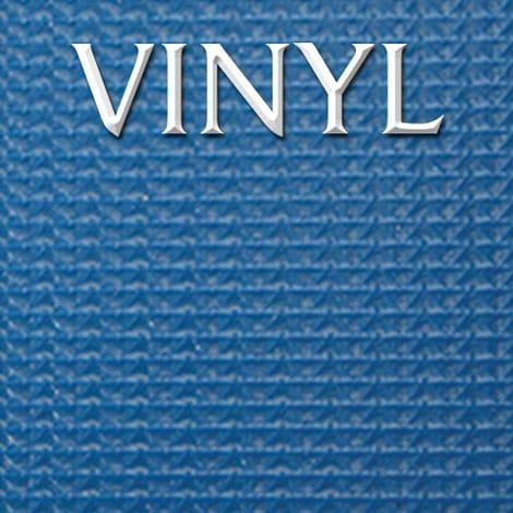 pool-cover-vinyl
