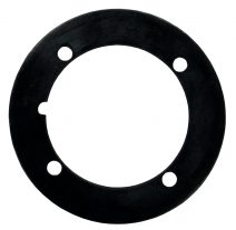 Swimming Pool Kit Return Gasket