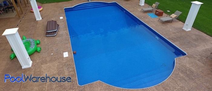 Roman-End-Pool-Kit