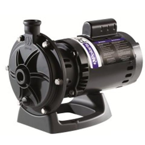 polaris-booster-pump-250x250