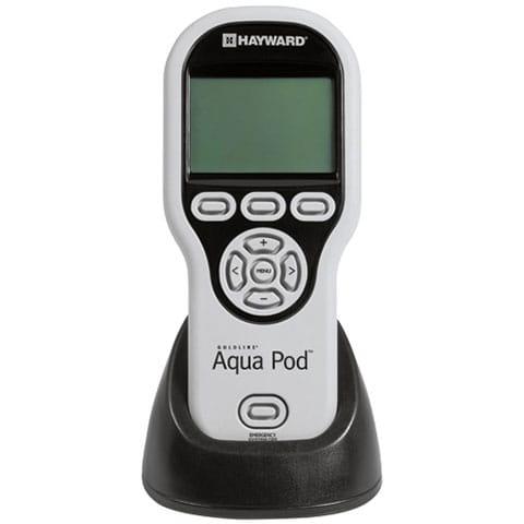 Hayward Aqua Rite Remote