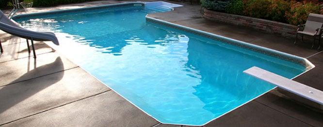 inground swimming pool kit coping | pool warehouse | pool kits