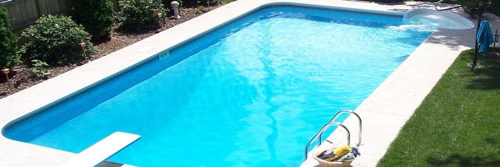 Inground pool kits joy studio design gallery best design for Swimming pool plans for sale
