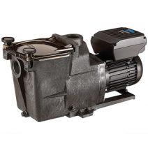 Hayward Variable Speed Super Pump