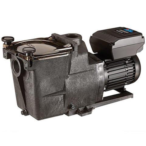 Hayward variable speed super pump pool warehouse for Variable speed pool motors