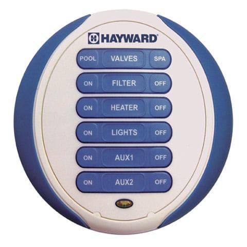 Wireless-Spa-Side-Remote