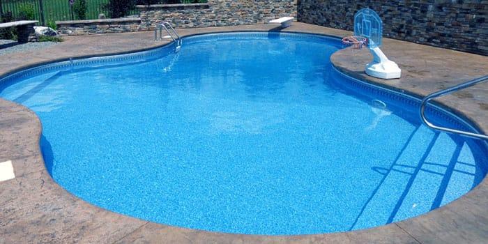 Mountain Loch Swimming Pool Kits Pool Warehouse