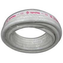 1.5-Inch-Schedule-40-Flexible-Plumbing-Hose