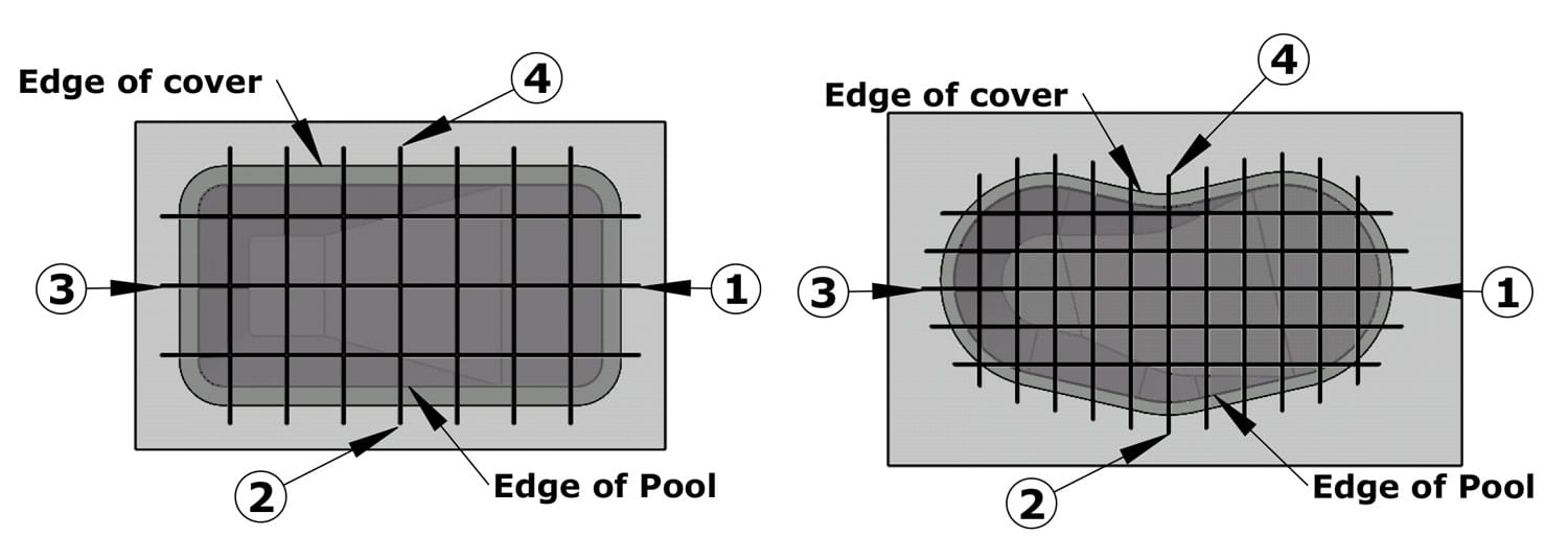 94 Swimming Pool Installation Diagram Basic Of How A Inground Wiring Light Images Electrical