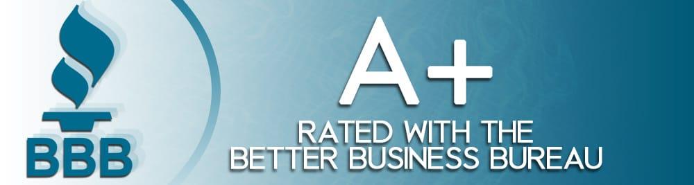 Pool Warehouse Better Business Bureau Reviews