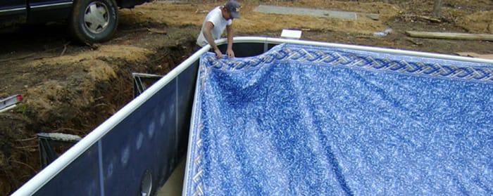 Inground-Swimming-Pool-Liner-Installation