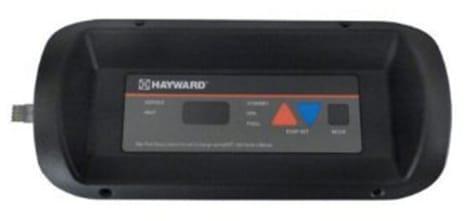 Hayward Universal H-Series Low NOx Pool Heater