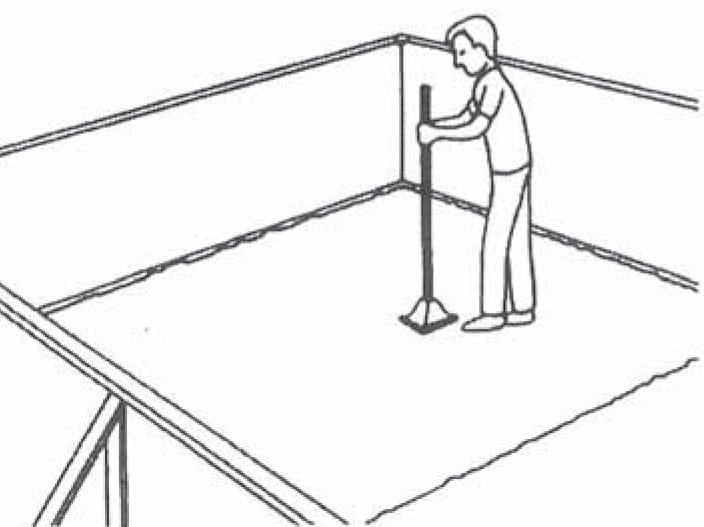 In-ground-swimming-Pool-Kit-Floor