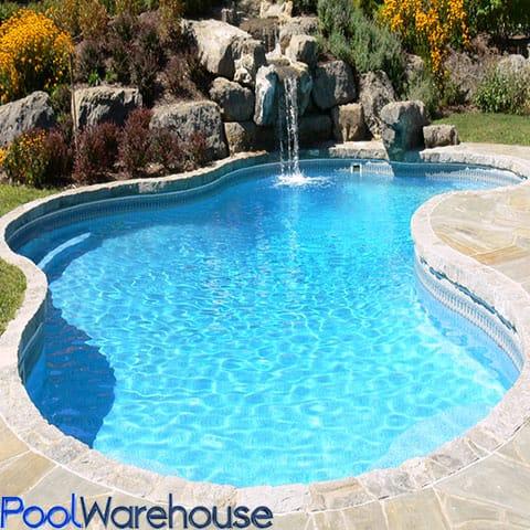 Mt Loch Swimming Pool Kit Sale!