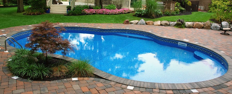 12 x 24 mt loch inground swimming pool kit - Is there sales tax on swimming pools ...