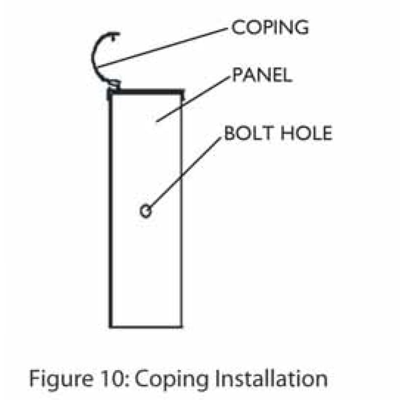 Inground-Swimming-Pool-Kit-Coping