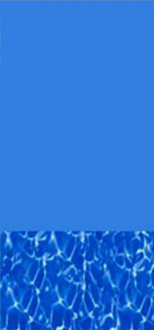 Blue-Swirl-Above-Ground-Swimming-Pool-Liner