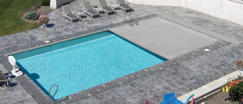 Fiberglass Pools Vs Vinyl Liner Inground Pool Kits Pool Warehouse