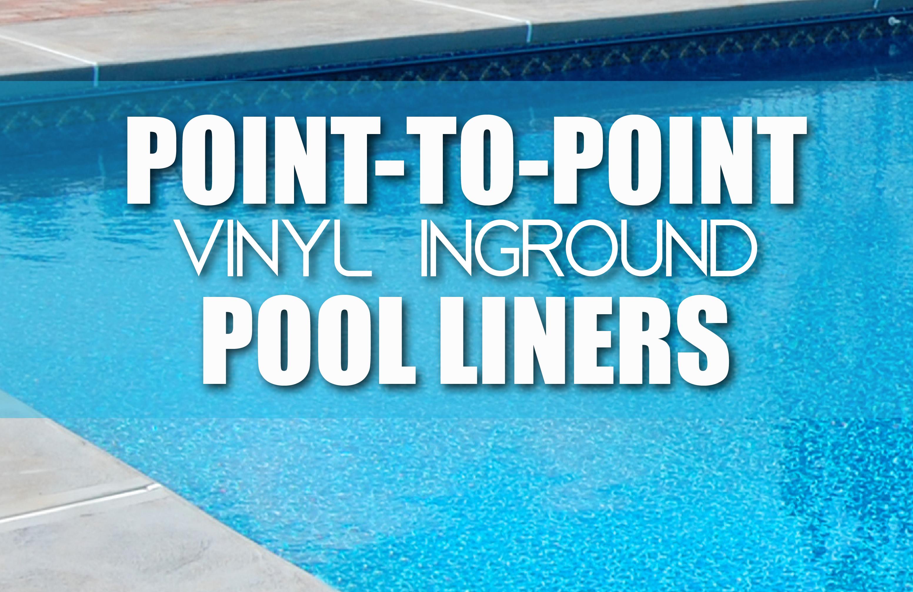 Swimming Pool Kit Blog Pool Kit Swimming Pool Kits Pool Liners