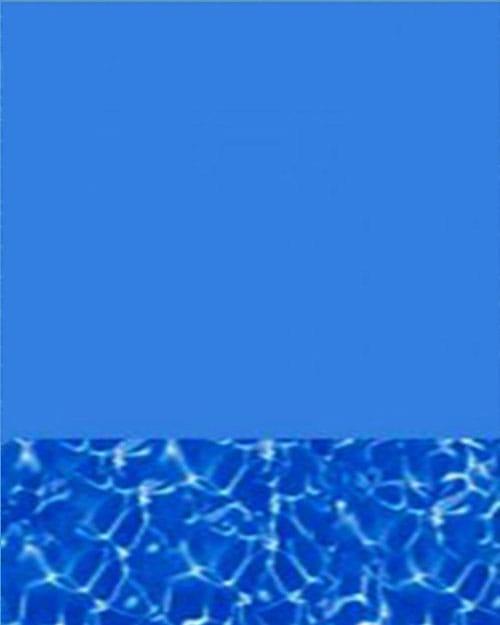 perfect pool bottom kit Chat