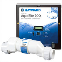 Hayward AquaRite 900