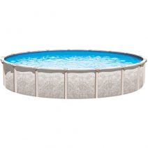 "Better Quality - 54"" Magnus Above Ground Pool Kits"