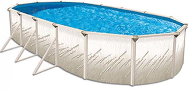 Pretium-Oval-Above-Ground-Swimming-Pool-Kits