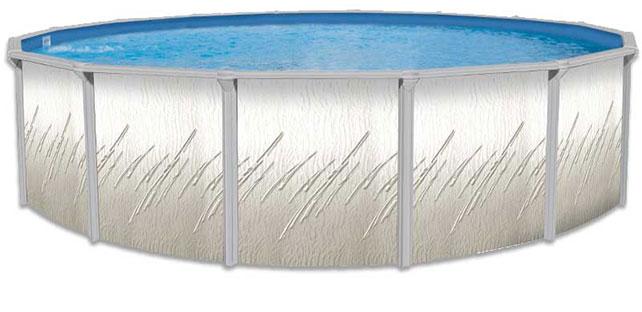 Pretium-Round-Above-Ground-Swimming-Pool-Kits