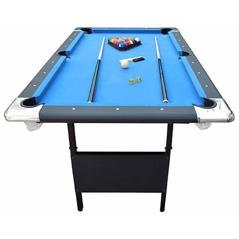 Fairmont Portable Pool Table