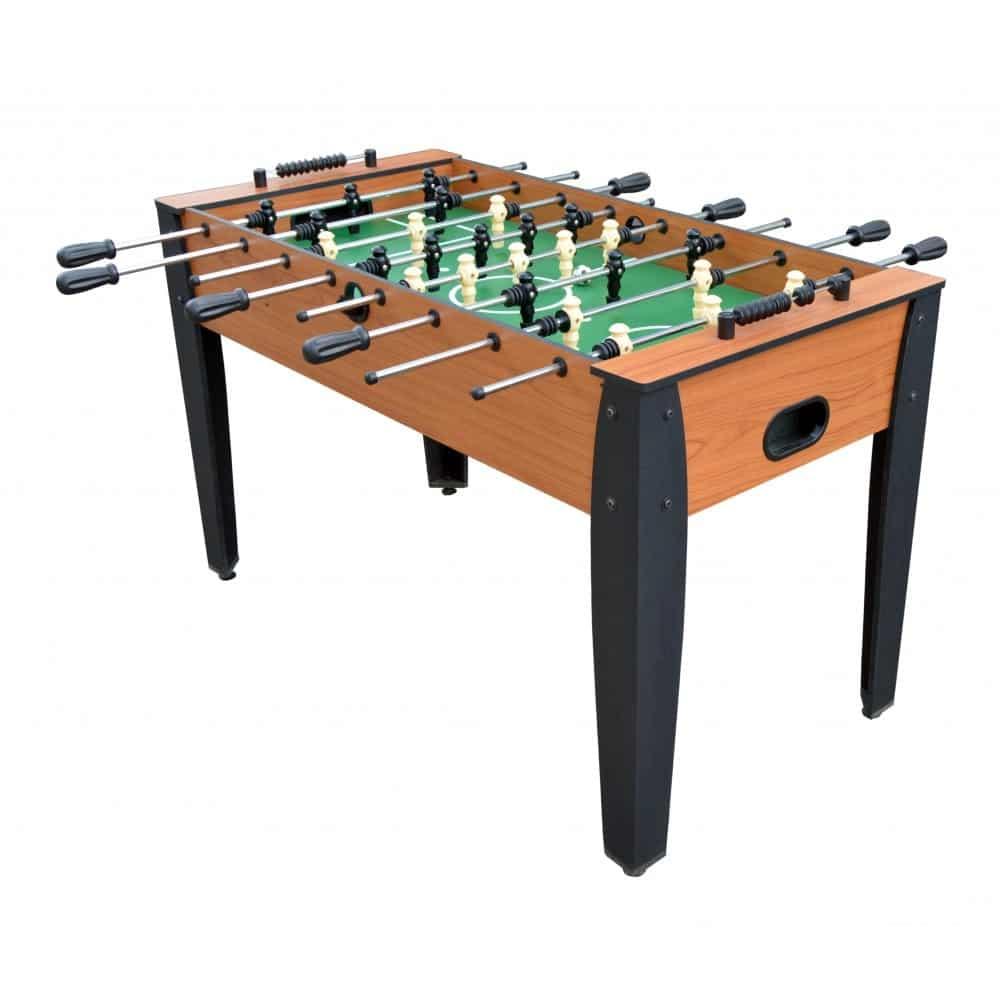 Hurricane 54 In Foosball Table