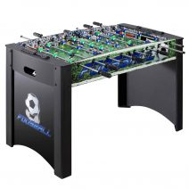 Playoff 48 In Foosball Table