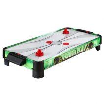 """Power Play 40"""" Table Top Air Hockey"""