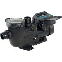 Hayward TriStar Variable Speed Pool Pump SP3202VSP