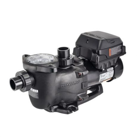 Hayward MaxFlo VS 230V SP2303VSP