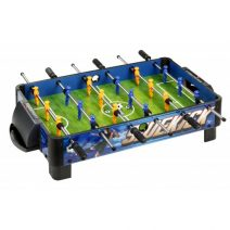 Sidekick 38 Inch Table Top Soccer