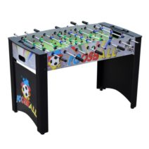 Shootout 48 Inch Foosball Table