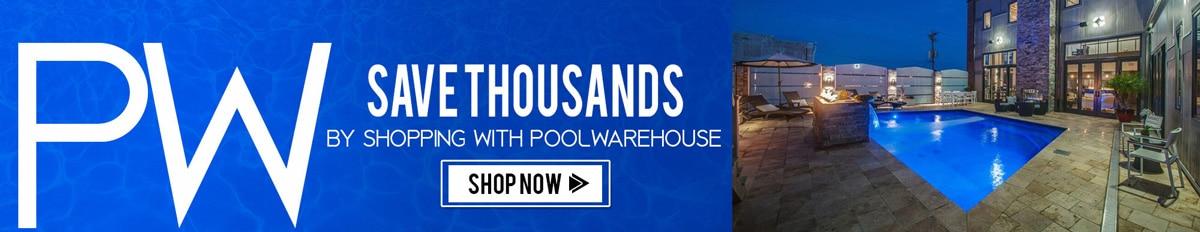 Swimming-Pool-Kit-Dig-Sheets