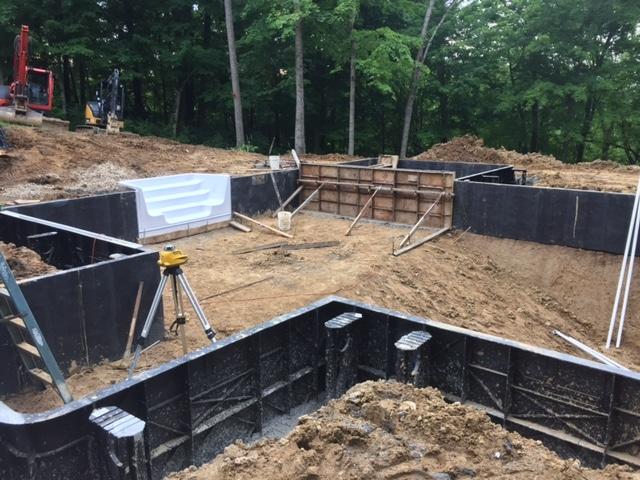 diy-swimming-pool-build